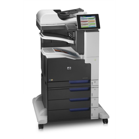 МФУ HP Color LaserJet Enterprise 700 M775z+ MFP,  CF304A