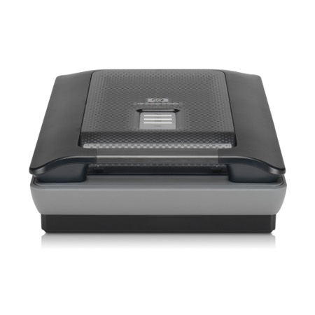 Сканер HP Scanjet G4050 Photo Scanner (L1957A#B19)