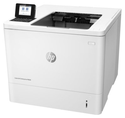 HP LaserJet Enterprise M608dn. K0Q18A